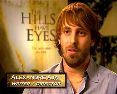 http://www.sci-fi-online.com/2006_Interviews/06-06-26_AlexandreAja_01.jpg