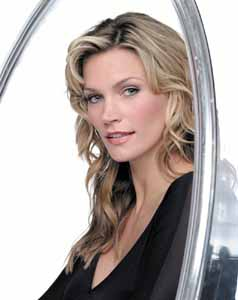 Species 1995 natasha henstridge 1 - 5 5
