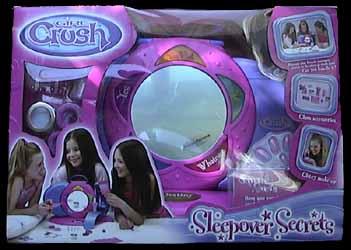 Sleepover Toys 77